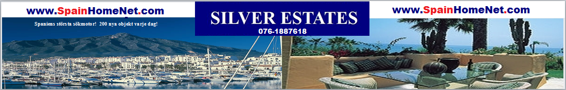 silver-estates.com